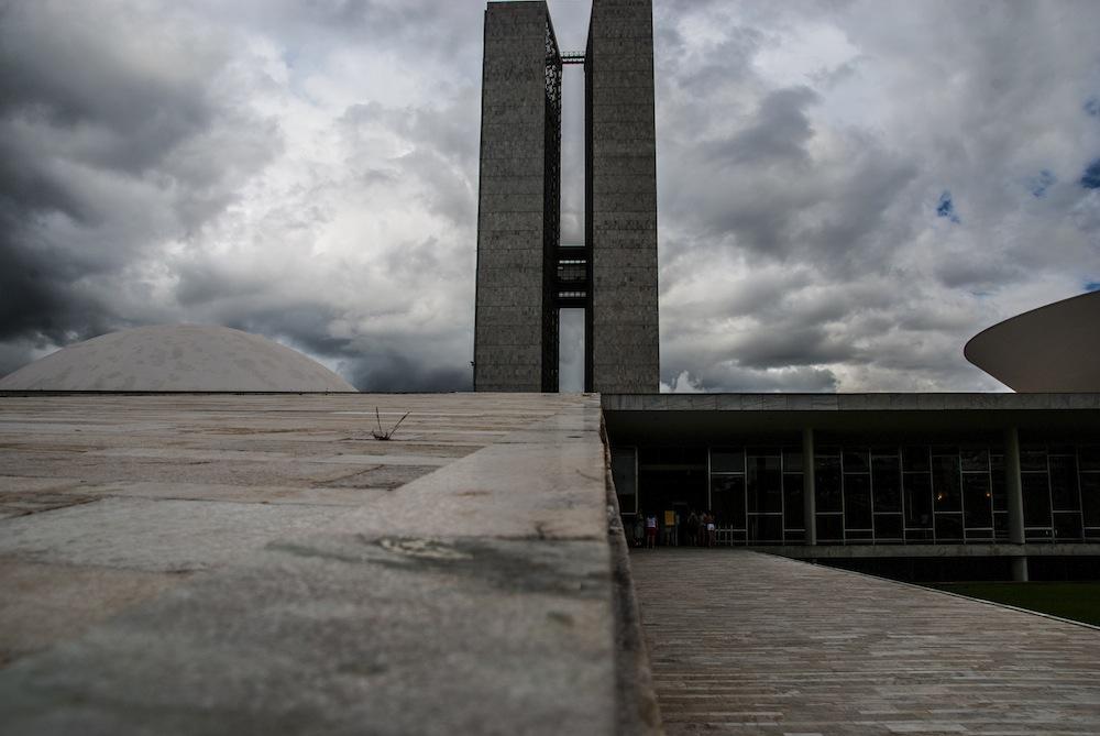Muzeum jest także jedną z głównych atrakcji turystycznych stolicy. Również odwiedzający Brasilię goście z zagranicy będą mieli szansę zobaczyć tegoroczną edycję The Spirit of Poland.