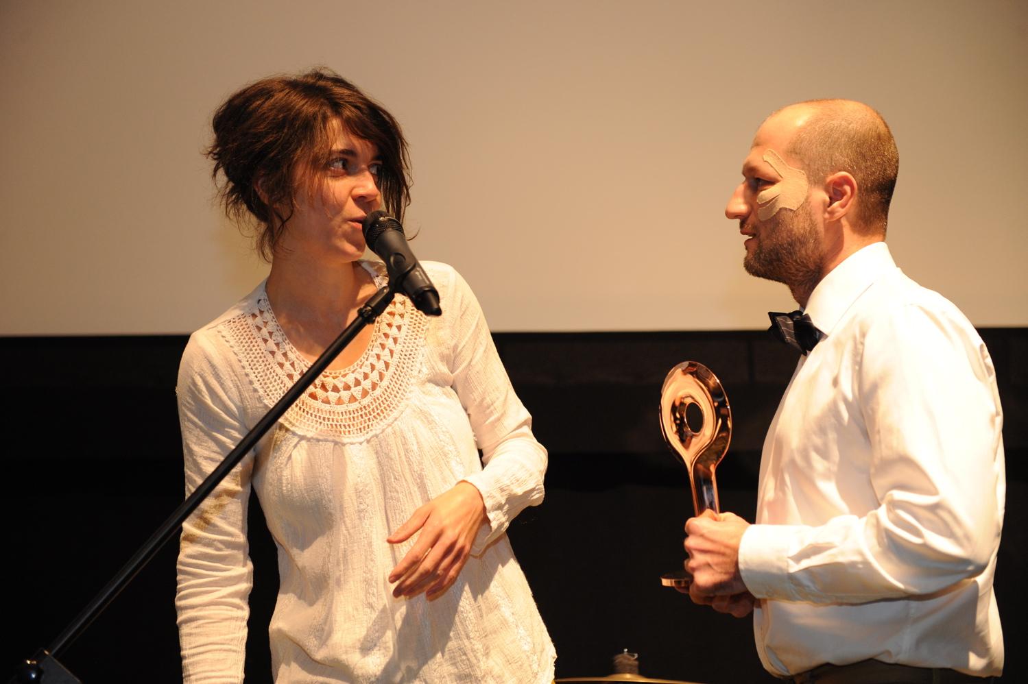 gala Design Alve Awards 2014_kubieniec