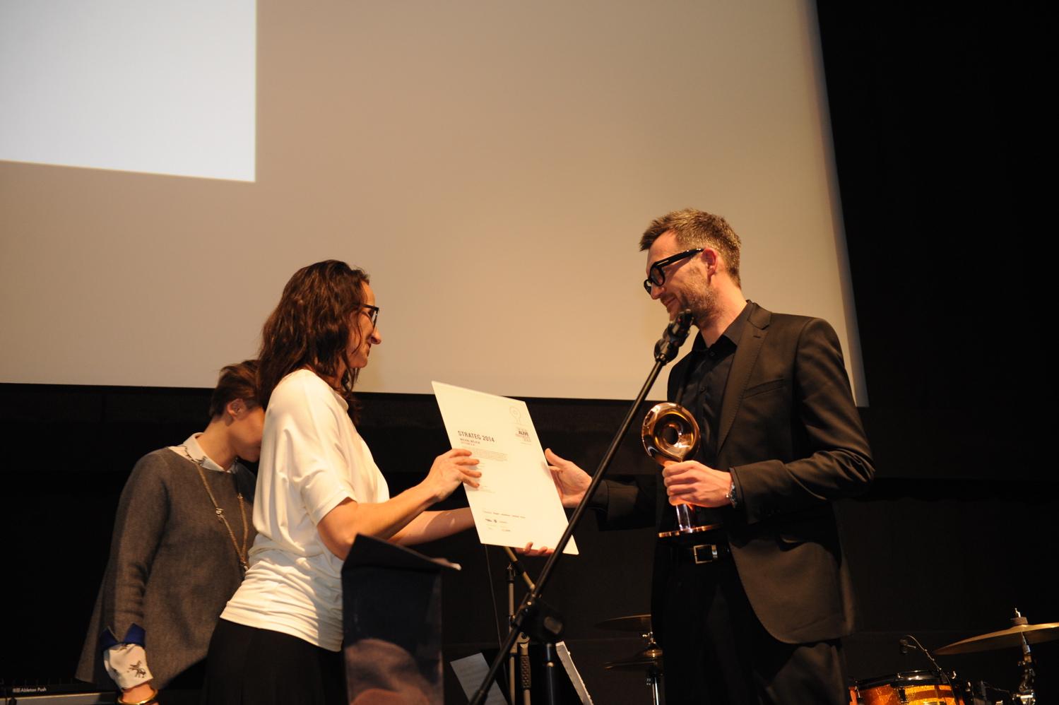 gala Design Alve Awards 2014_wojcik