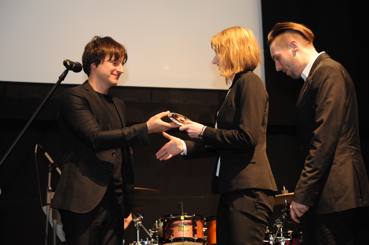 gala Design Alve Awards 2014_zortrax