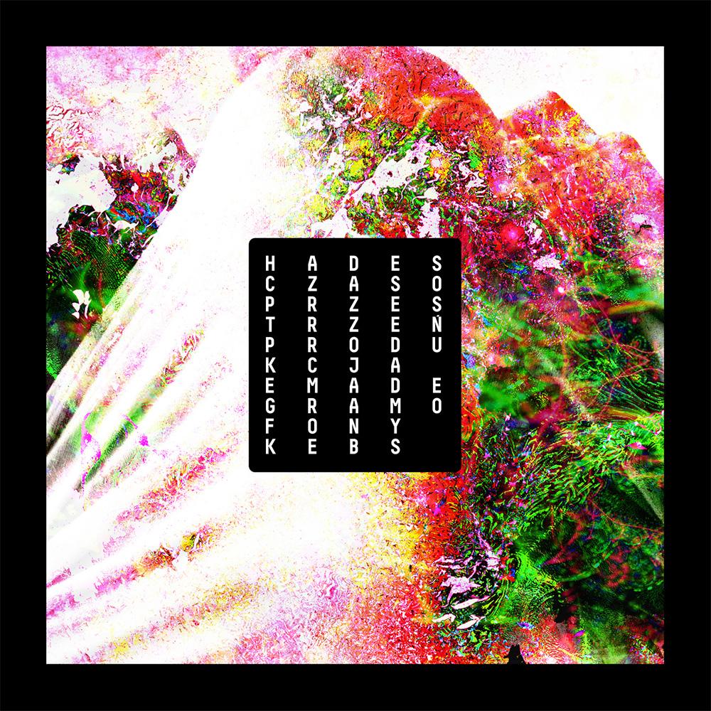 08-hades-x-emade-x-dj-kebs--czasoprzestrzen