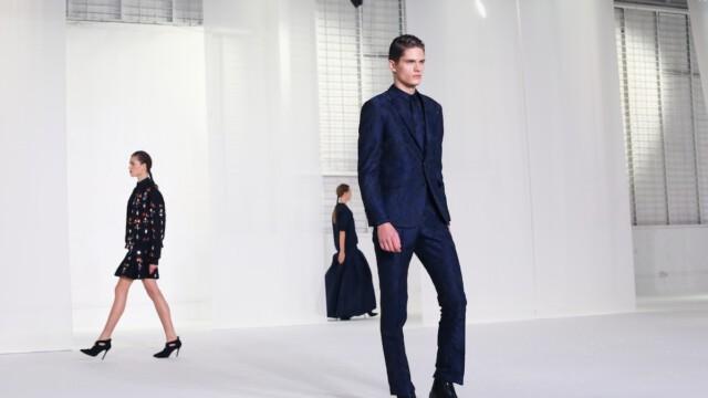 Najciekawsze pokazy mody polskich projektantów 2014 roku