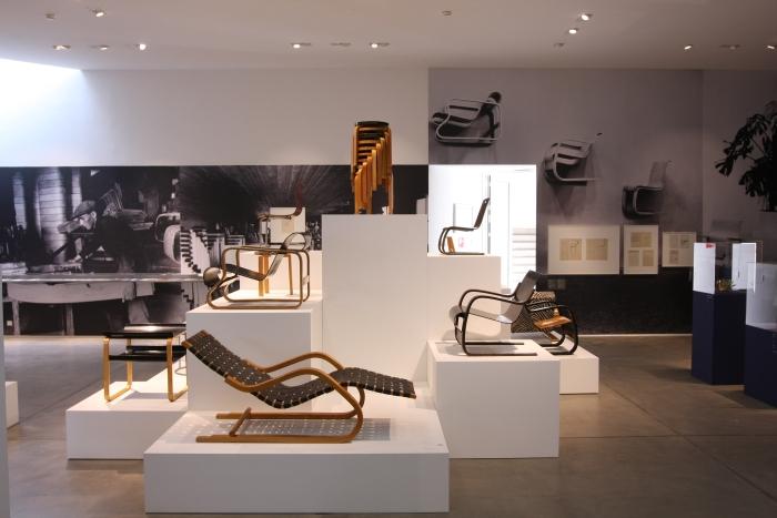 Alvar-Aalto-Second-Nature-Vitra-Design-Museum-furniture