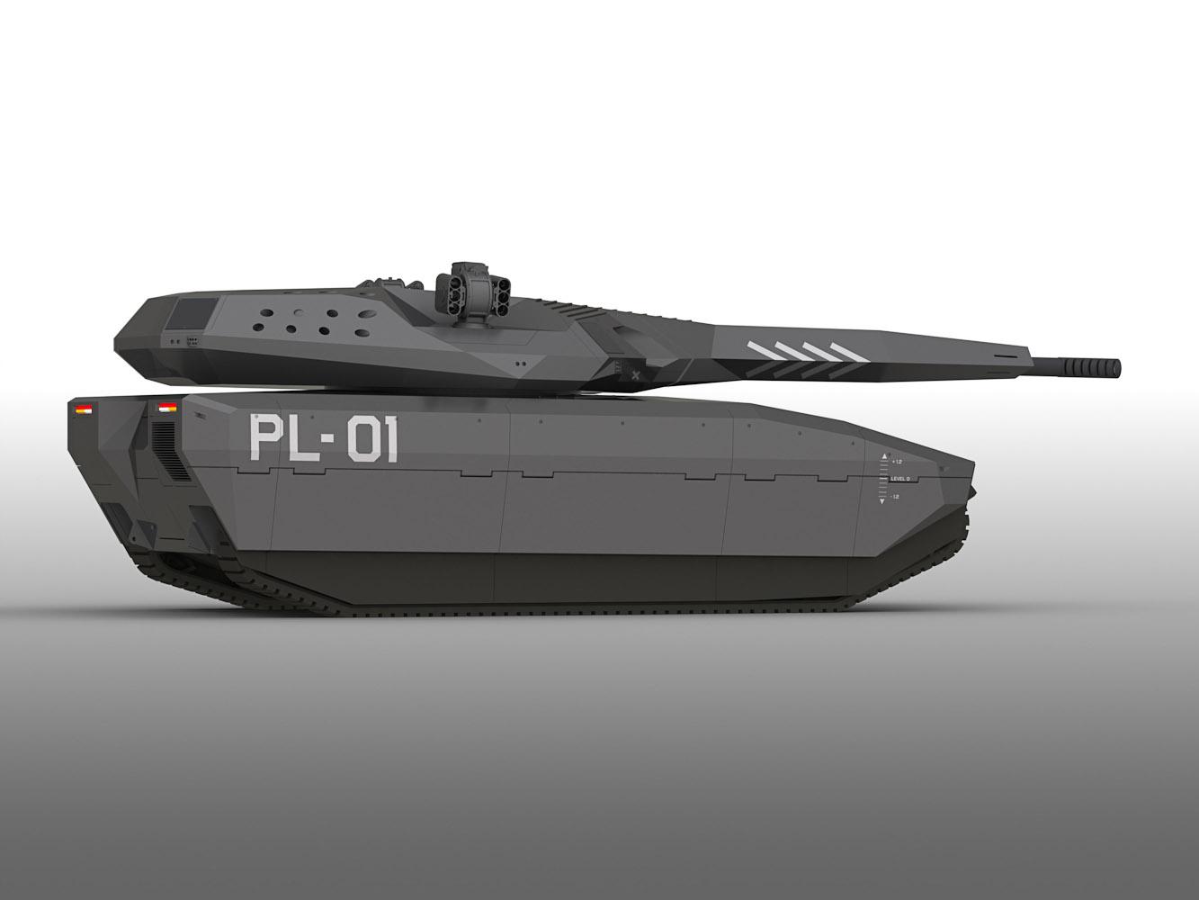PL-01 CONCEPT_sokka_model