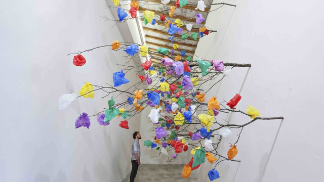 "Kalendarium ""Design Alive"". Marzec-lipiec 2015"