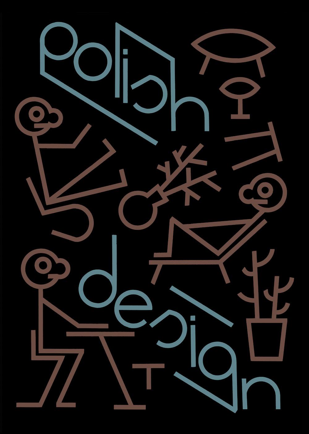 Patryk Mogilnicki_Polish Design_hrs