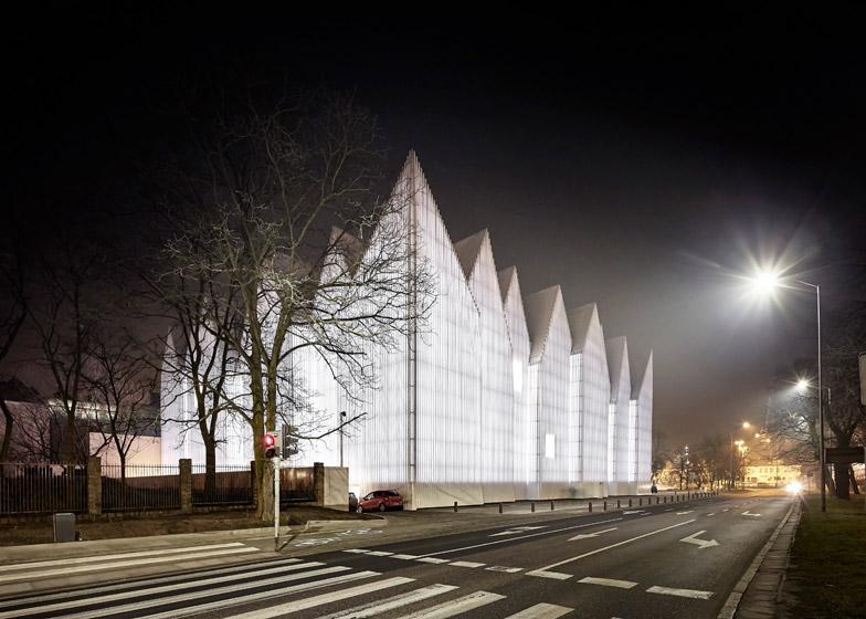 Szczecin-designalive11
