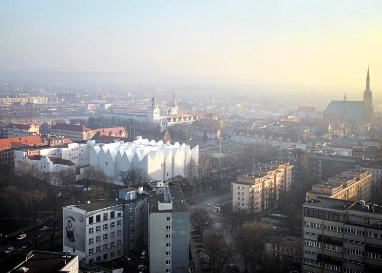 Szczecin-designalive8