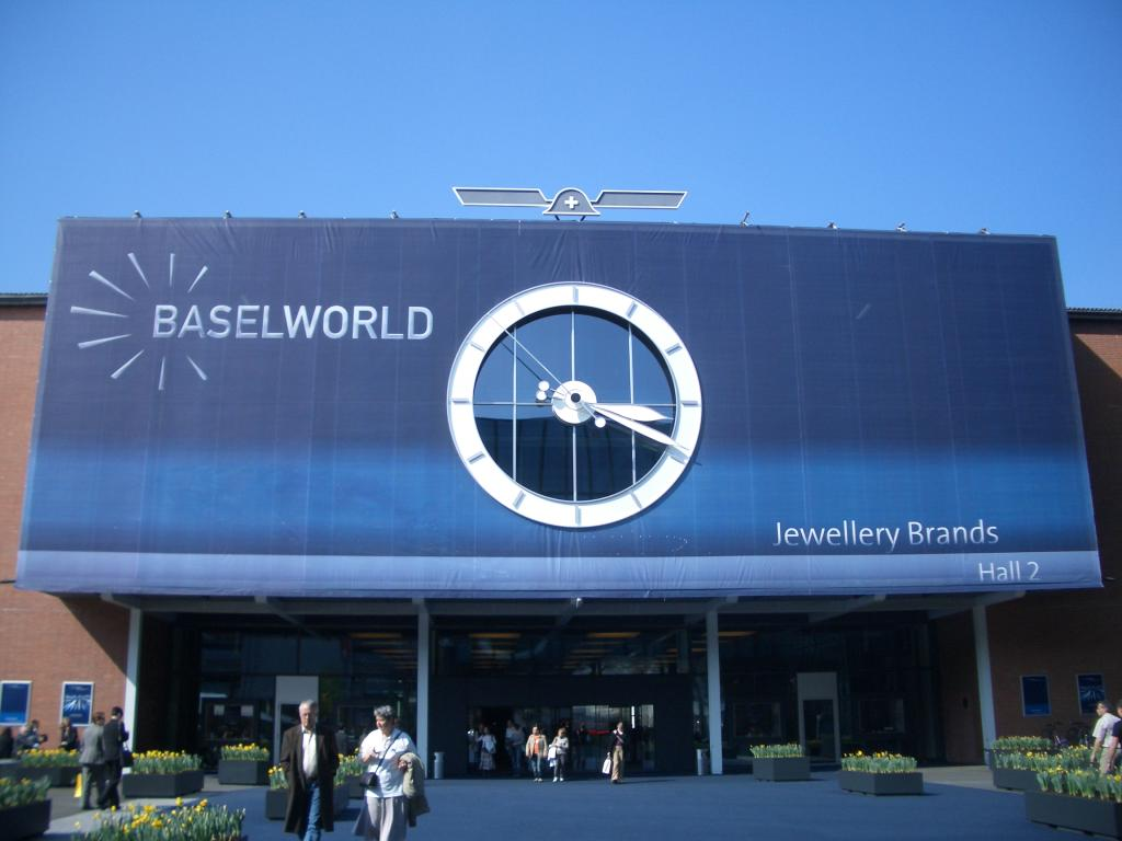 basel_world