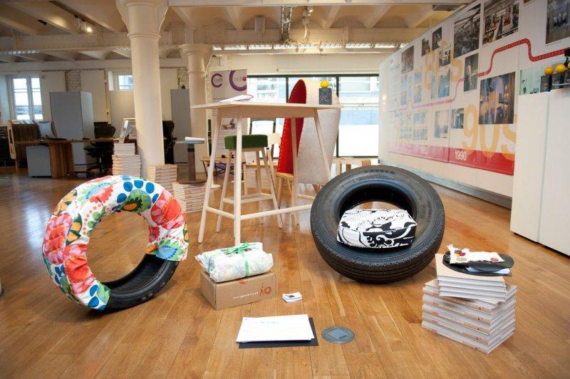 clerkenwell-showroom-20121