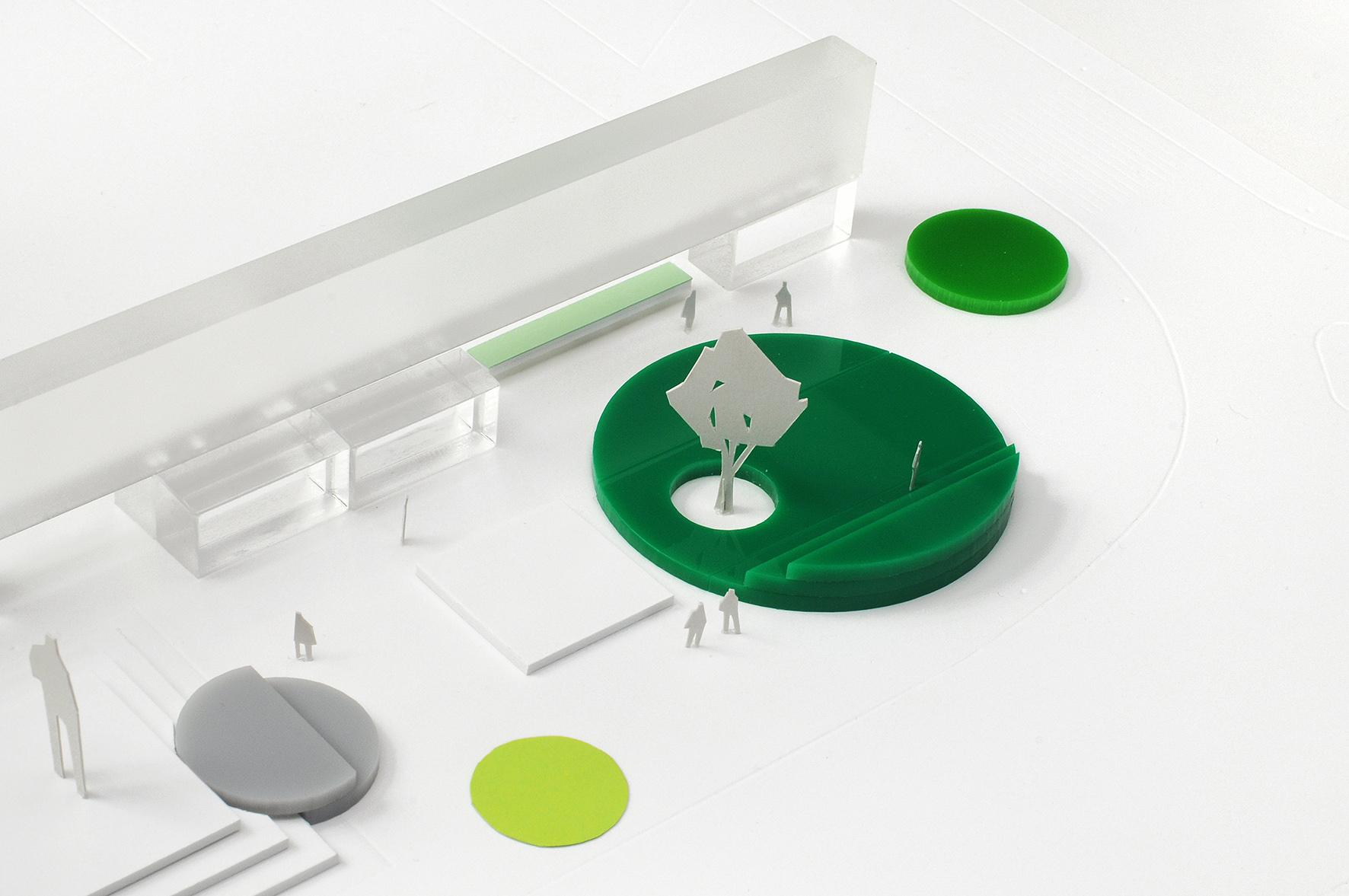 Zbliża się ósma edycja Gdynia Design Days
