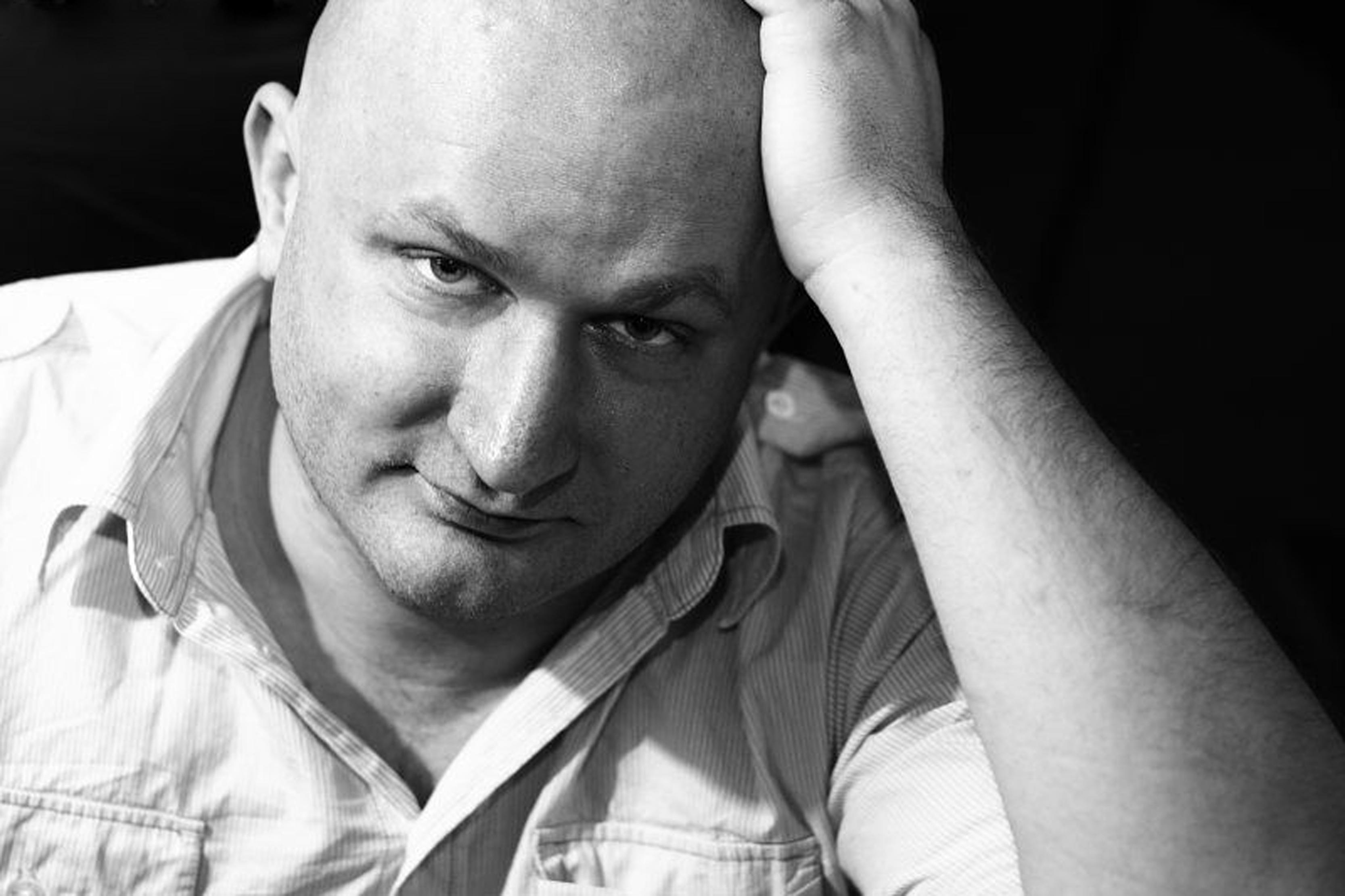 Zmarł Janusz Kaniewski