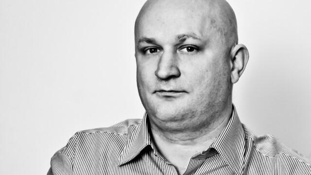 Wspomnienie o Januszu Kaniewskim