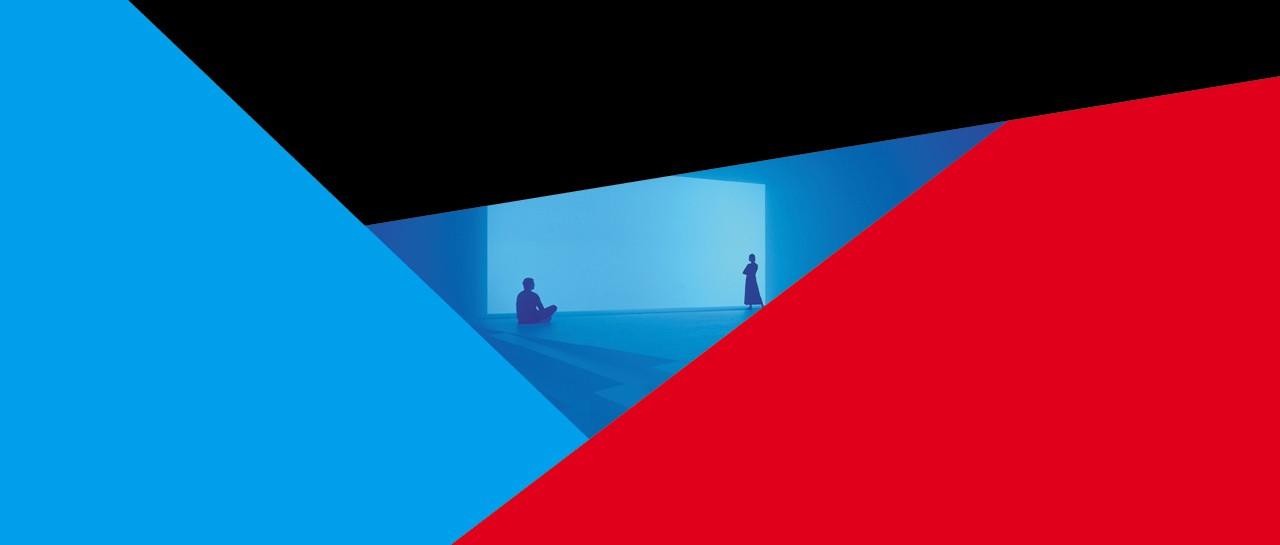 """Kalendarium """"Design Alive"""". Czerwiec-październik 2015"""