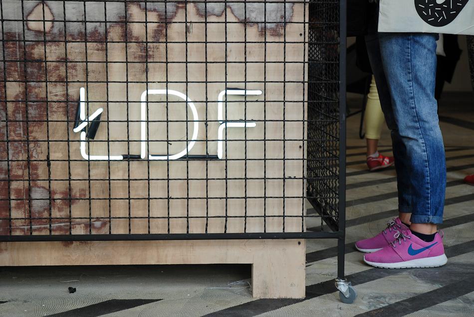 ŁDF 2015. Konsekwencje