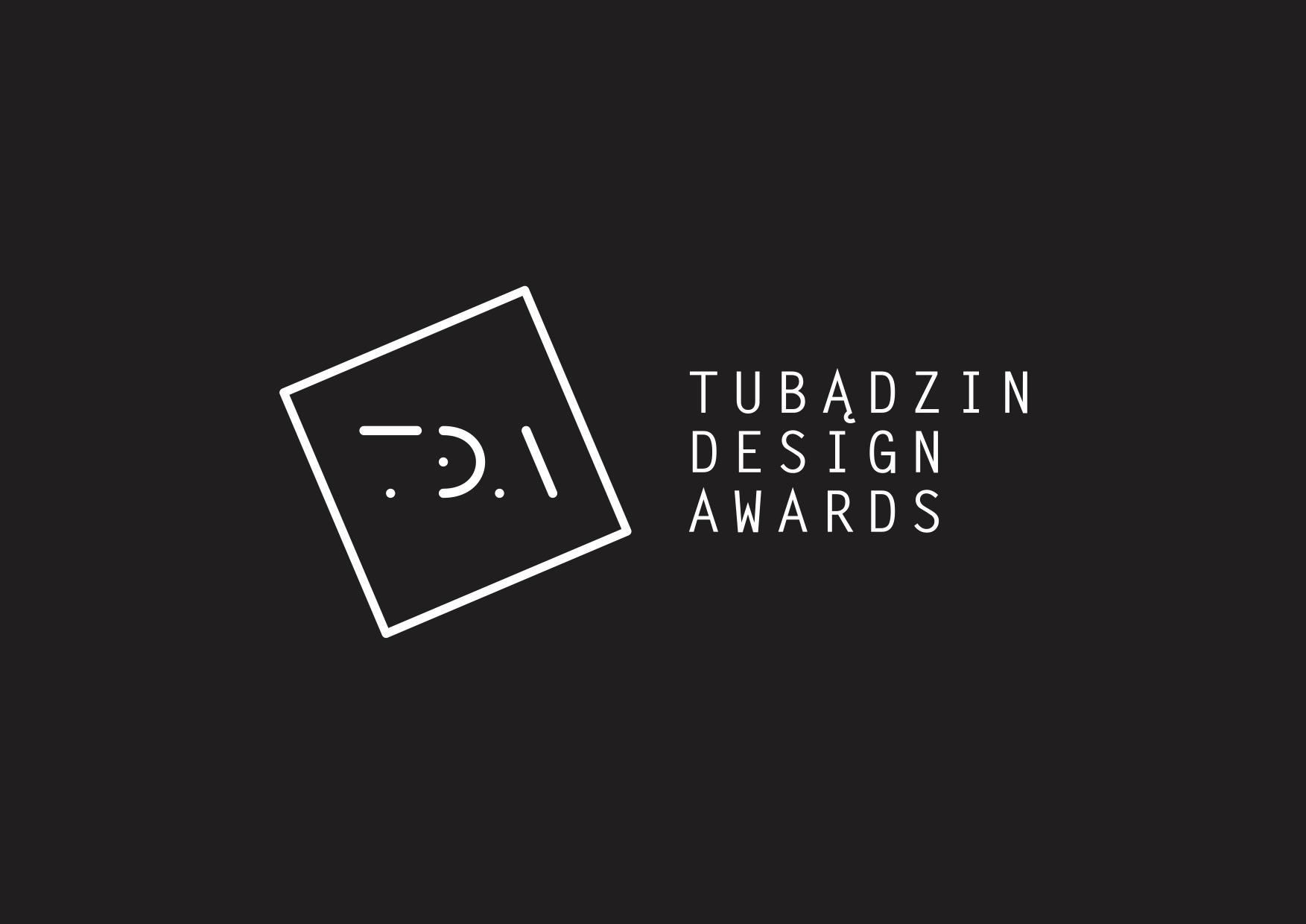 TDA_logo_white