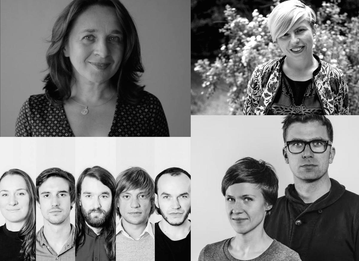 Design Alive Awards 2015: Oskary designu rozdane po raz czwarty. Zobacz kogo nagrodziliśmy