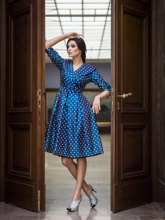 10-sukienka-jedwabna-mnk