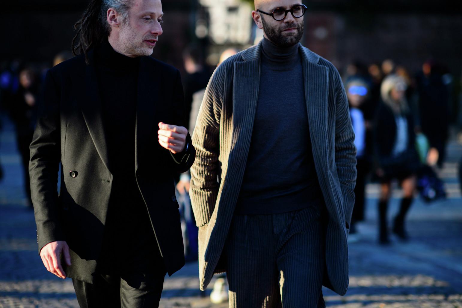 Le-21eme-Adam-Katz-Sinding-Pitti-Immagine-Uomo-89-Florence-Italy_161