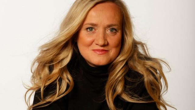 Dorota Koziara: – Stawiajmy na Made in Poland