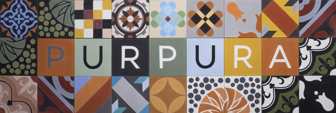 purpura_designalive - 9
