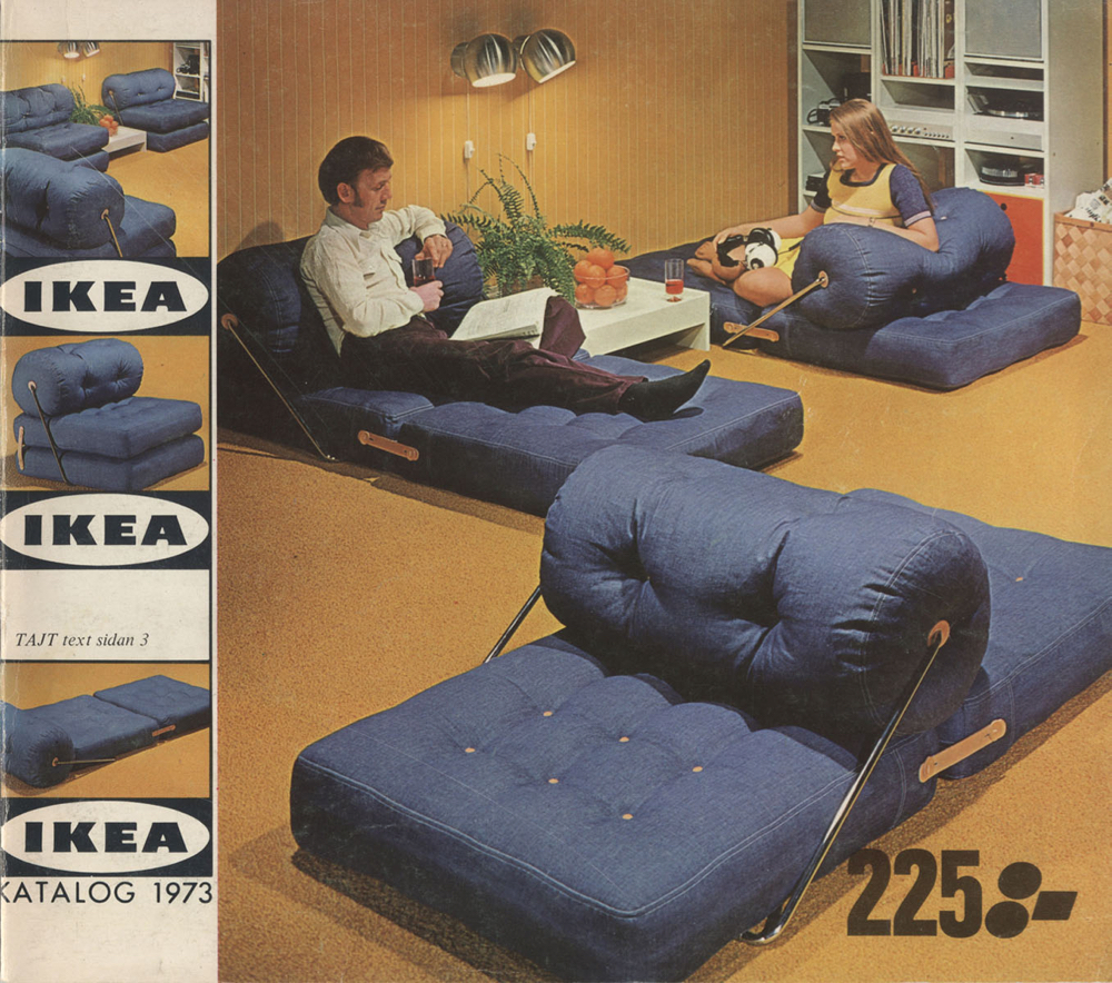 ikea_vintage_designalive - 1 Ikea Muzeum