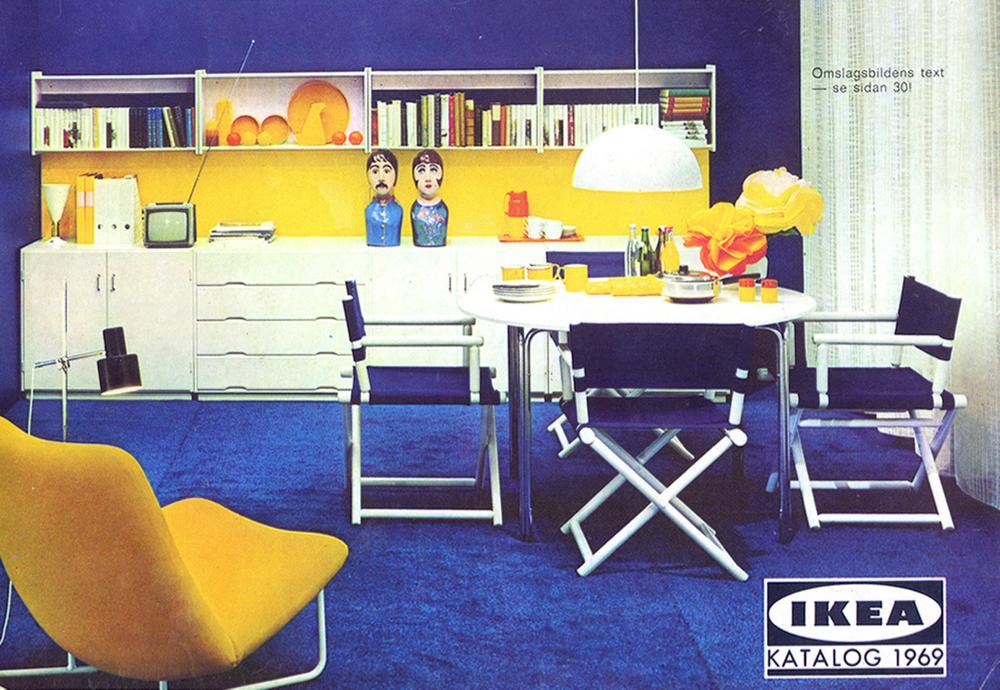 ikea_vintage_designalive - 2 Ikea Muzeum