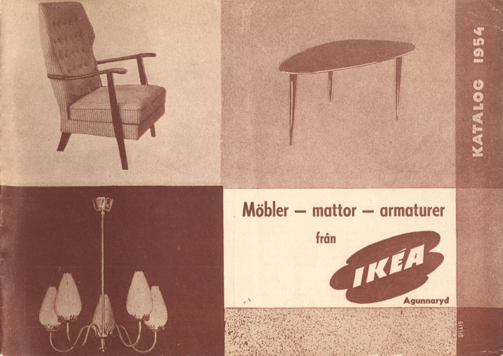 ikea_vintage_designalive - 6 Ikea Muzeum