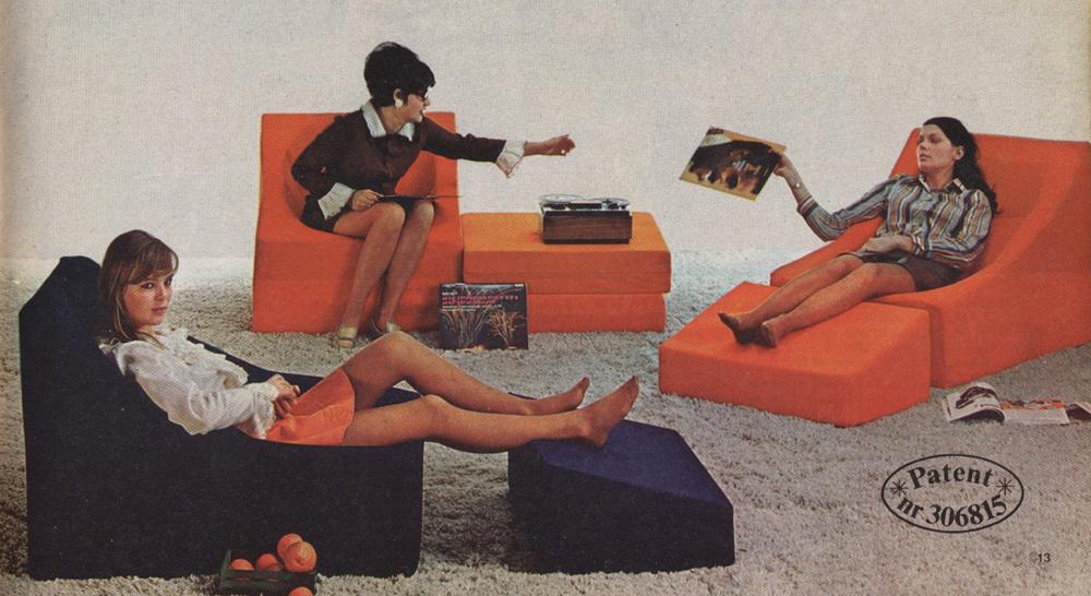 ikea_vintage_designalive - 7 Ikea Muzeum