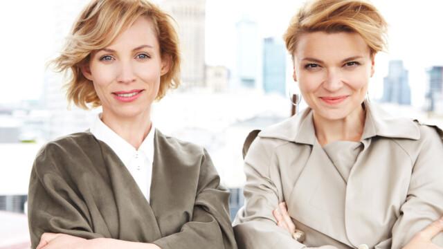 HUSH zaprasza na dyskusję o polskiej modzie