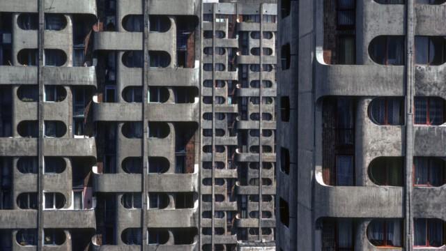 Patchwork Jadwigi Grabowskiej-Hawrylak