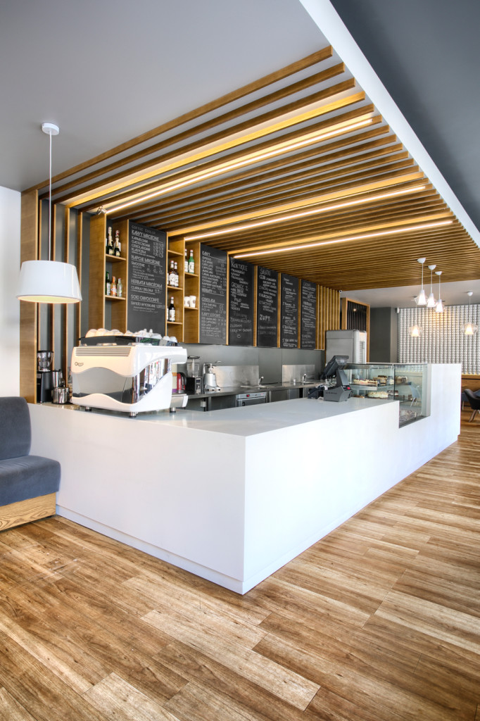 cafe_corner_designalivemag - 7