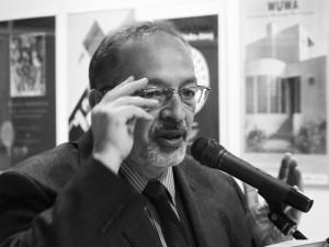Jerzy Ilkosz