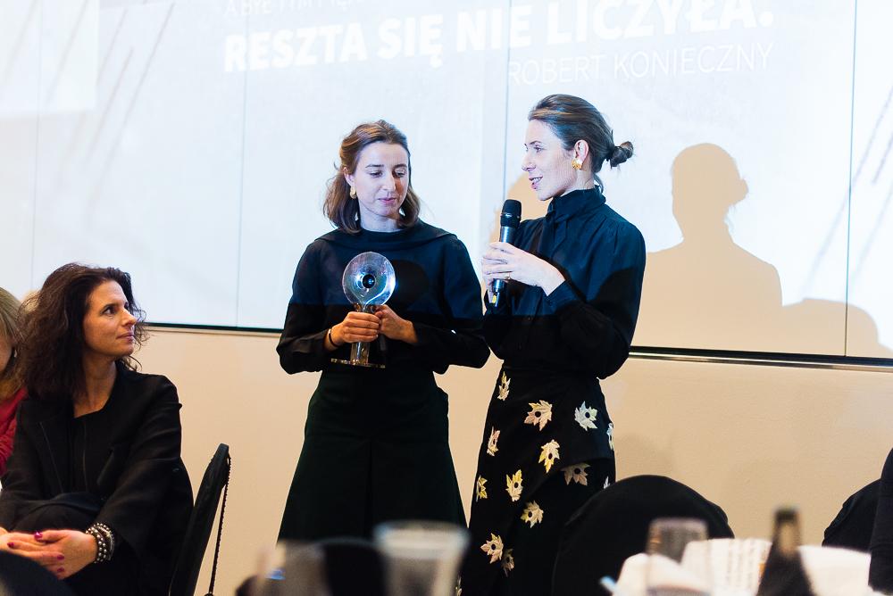 design_alive_nagrody_28-11-2016_foto_radoslaw_kazmierczak_35