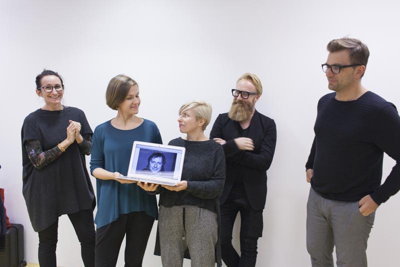 Kapituła wybrała zwycięzców Design Alive Awards 2016