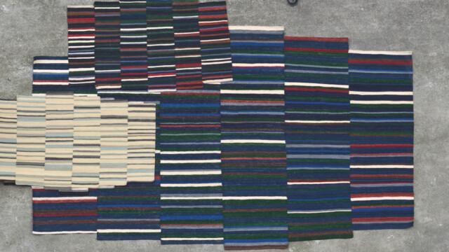 Poznajcie słynne hiszpańskie dywany