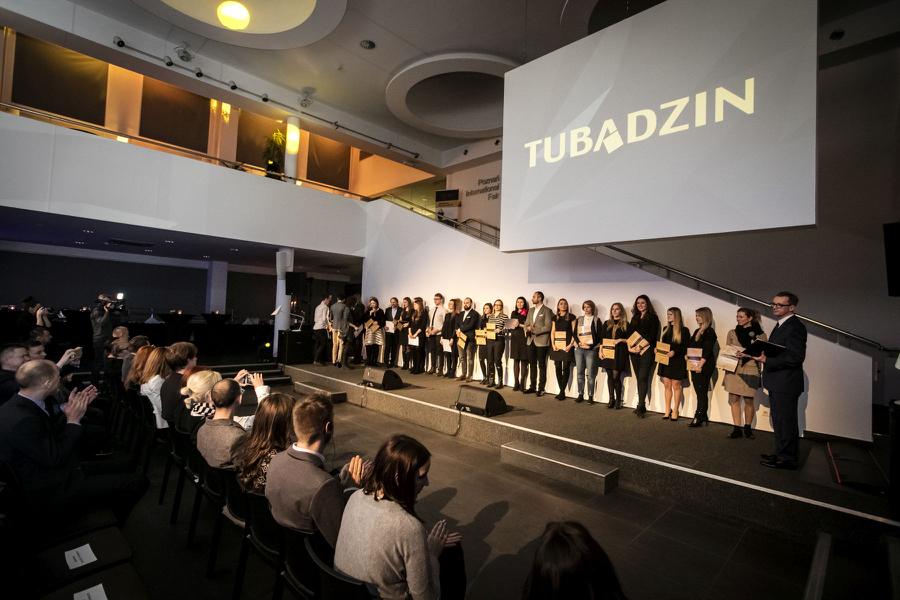 tubadzin_designalivemag - 14