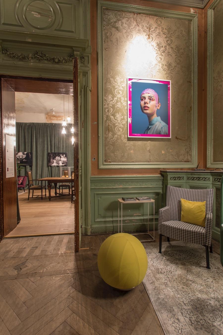 10Marek Swoboda Fotografia_-25_Design Alive_DOM IDEI_2500