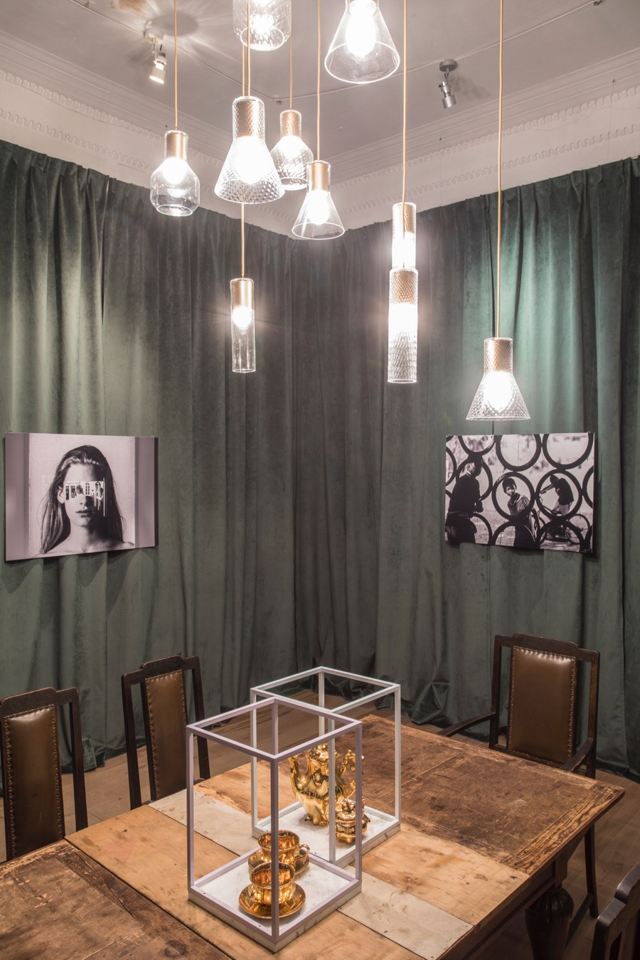 17Marek Swoboda Fotografia_-30_Design Alive_DOM IDEI_2500