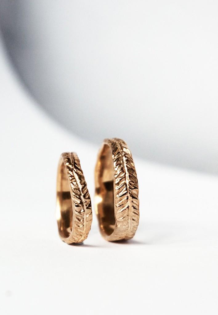 BY Jewellery