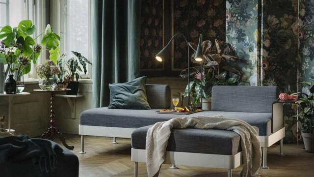 DELAKTIG. Platforma do życia marki IKEA i Toma Dixona