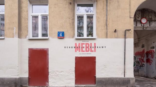 Projektanci odmieniają Pragę Północ