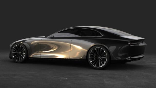 Wystartowała 9. edycja konkursu Mazda Design dla projektantów, architektów i grafików. Pula nagród wynosi 35 tys. zł