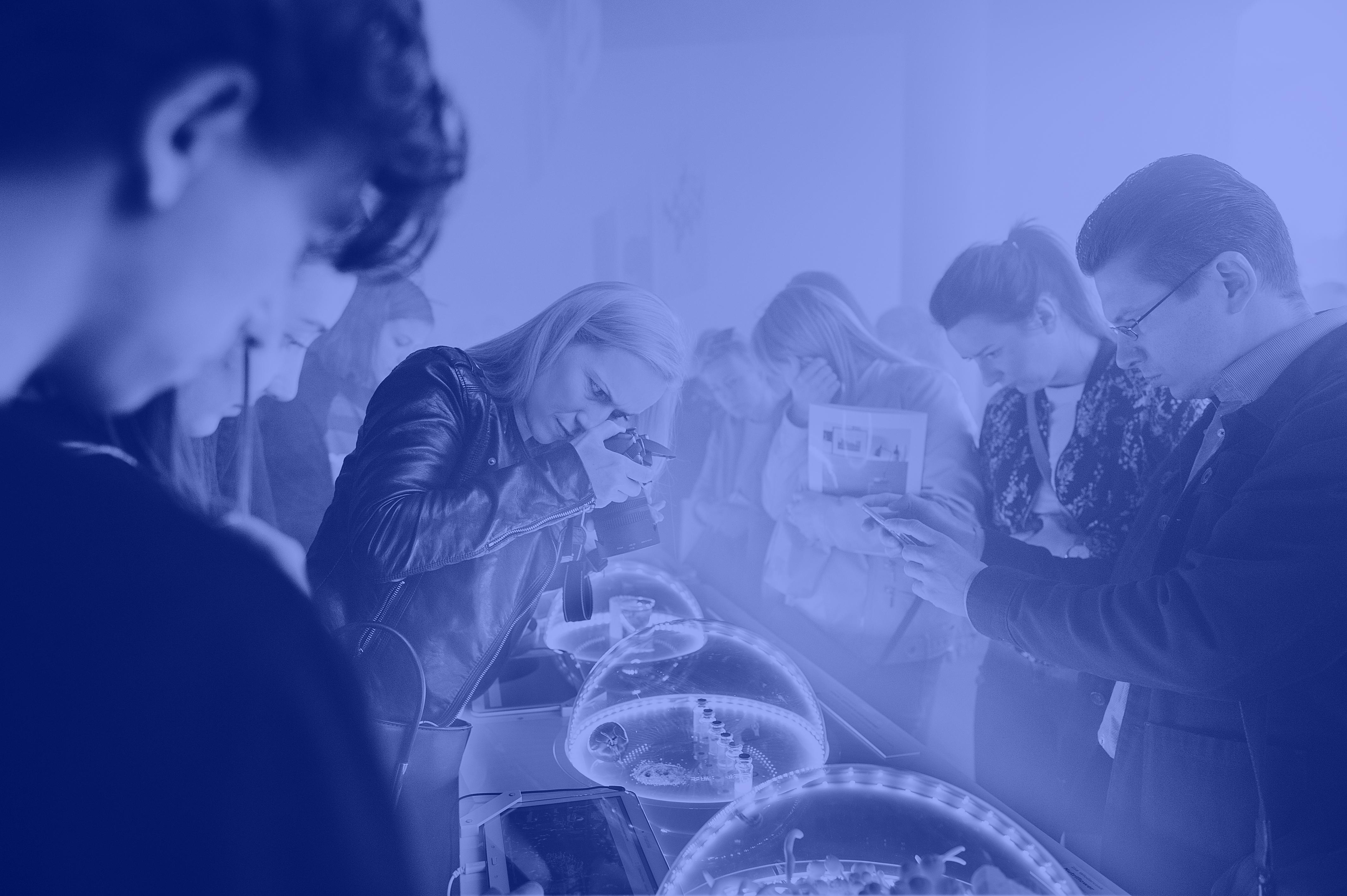Gdynia Design Days 2018. Design tworzą ludzie