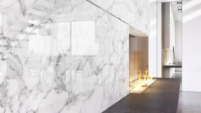 Kuchenne inspiracje – w roli głównej Rauvisio crystal decor