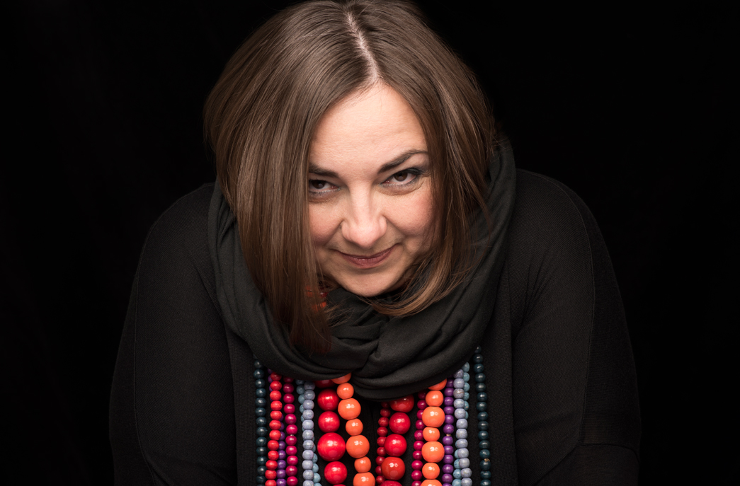 Zuzanna Skalska: – Klienci przestają być konsumentami, a stają się użytkownikami