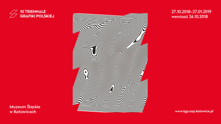 10-triennale-grafiki-polskiej-2