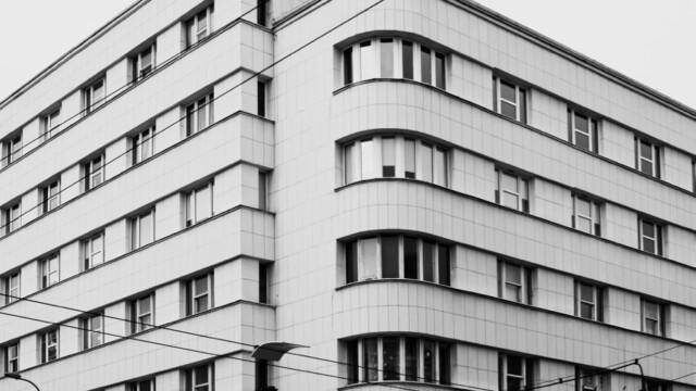 Polska archikona. Gdynia. Słoneczne miasto