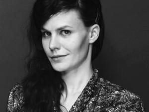 Anna Łoskiewicz-Zakrzewska