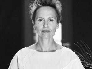 Magda Kalisz